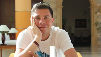 В Москве привлечен к суду бывший фельдшер, растлевавший детей через интернет