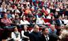 Бизнес-форум по налогам в самой культурной столице России - Санкт-Петербурге