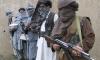 Исламисты захватили ряд правительственных зданий города Кундуз