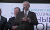 Георгий Полтавченко недоволен Комитетом по строительству из-за работы с мошенниками