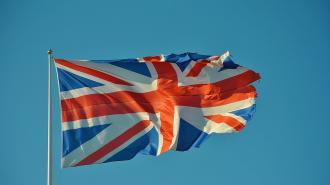 Британцы раскритиковали просьбу Польши прислать войска НАТО из-за России