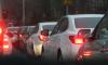 Жители новостроек в Рыбацком оказались в заложниках дорожных проблем