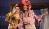 """Почему стоит смотреть премьеру Бомарше """"Женитьба Фигаро"""" в театре """"На Литейном"""": трикстер в комедии """"от кутюр"""""""