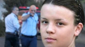 Петербургская чемпионка мира по боксу избила полицейских
