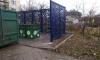 Предприятия Ленобласти будут меньше платить операторам за вывоз мусора
