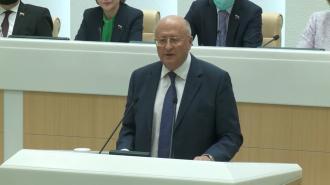 Гинцбург: назальная вакцина от COVID-19 может быть зарегистрирована в 2022 году