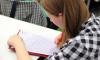 В Ленобласти школа-интернат запустила бесплатную образовательную онлайн-платформу