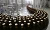 Введение единой системы учета слабоалкогольной продукции не устраивает питерских пивоваров