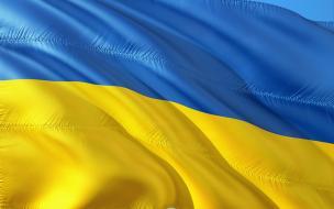"""Вице-премьер Украины утверждает, что страна станет слабее из-за """"Северного потока - 2"""""""