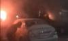 Полиция Киева объяснила, почему отпустила на свободу националистов, которые подожгли посольство России