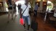 Рубин не смог купить игрока из Барселоны