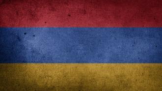 В Армении сообщили о возвращении на родину четырех пленных при посредничестве РФ