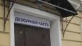 В Чебоксарах женщины искусали и избили полицейских
