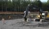 Проект строительства развязки в Кудрово будет готов к следующему году