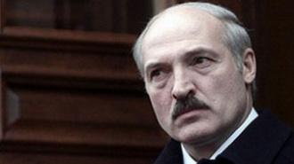 Сегодня ночью Россия может прекратить поставки электроэнергии в Белоруссию