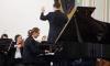 Концерт Александра Лубянцева в Филармонии
