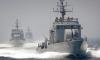 Российские дипломаты требуют освободить экипаж яхты, задержанной властями КНДР