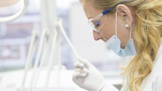 За прошедшие сутки в Ленобласти выявили 78 случаев COVID-19