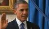 Барак Обама отказался жить в Стрельне
