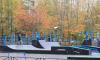 Поселения Выборгского района называют главные события года