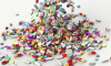 Мошенники получили условные сроки за продажу БАДов под видом лекарств пенсионерам