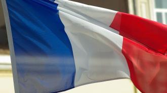 ВС Франции откроют огонь по флоту Британии в случае приближения к границам страны