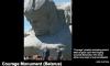 Телеканал CNN удалил скандальный материал о самых уродливых монументах мира