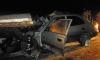 Смертельное ДТП в Пензенской области: погиб водитель легковушки