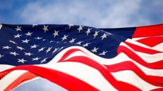 """В Госдепе заявили, что США следят за созданием """"Северного потока - 2"""""""