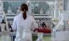 В Петербурге у уборщицы в школе обнаружили опасное инфекционное заболевание