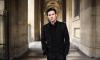 Павел Дуров призвал людей отказаться от алкоголя, мяса и телевидения