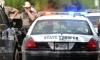 В США полицейский застрелил безоружного студента