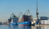 Судостроительная корпорация переедет из столицы в Петербург