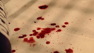 На Сахалине мать ударила ножом няню, убившую ее 3-месячную девочку