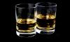 В Выборгском районе алкоголь продавали рядом со школами