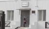 Полиция за ночь раскрыла тайну трупа мужчины у мусорного контейнера на Подвойского