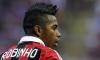 Милан расстаётся со своей звездой