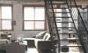Выборжане приобрелиновые квартиры по программе улучшения жилищных условий для сельчан