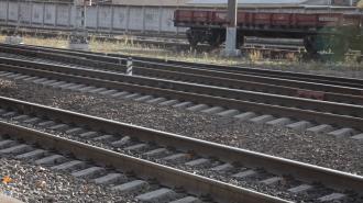 Летом между Петербургом и Москвой пустят дополнительные двухэтажные поезда