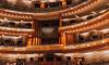 В Петербурге создадут единый реестр театров