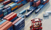 В порту Бронка построят транспортно-логический центр за 10,6 млрд рублей