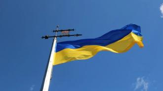 Глава офиса Зеленского выступил за размещение на Украине американских ЗРК Patriot