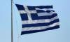 Россия требует от Греции вернуть на родину специалиста по криптовалюте