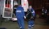 В Москве убит кардиолог НИИ Склифосовского