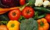 Роспотребнадзор разрешил поставки датских и испанских овощей