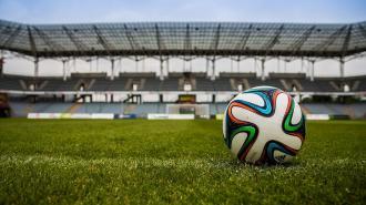 Матчи группового этапа Евро-2020 перенесли из Дублина в Петербург