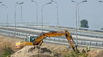 В Ленобласти построят завод автоприцепов