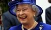 Продолжается визит Елизаветы II в Ирландию. Она посетит Ирландский национальный конезавод