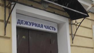 Петербуржец почти 4 месяца отправлял несовершеннолетней девочке порно фото