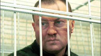 Буданов скрывался и просил защиты у полиции, но ему отказали